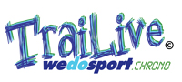 logo TraiLive 200